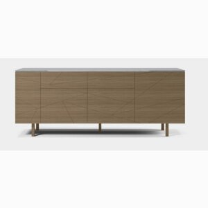 save-sideboard-marble