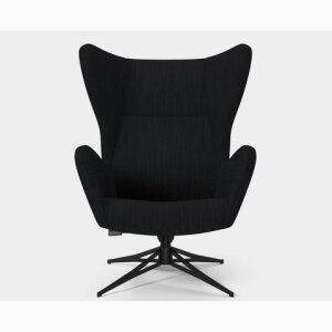 Sion Swivel chair