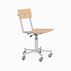 made-in-the-workshop-office-chair-beech-plywood