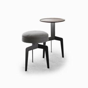 Tavolini 9500 - 44 | 45 side table | stool