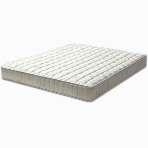 LATEX FOAM - MATTRESSES Standard