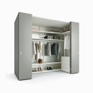 camerino-db-walk-in-wardrobe