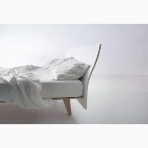 Filesse | bed