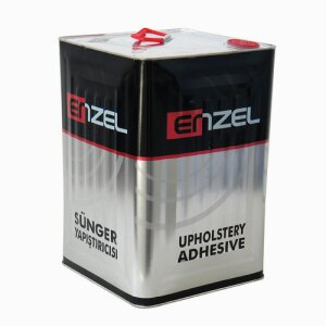 ENZEL ST 135 UPHOLSTERY ADHESIVE