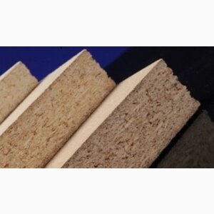 Particle Board (Chip Board)