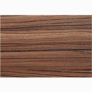 Wood - PAPERS AND LAMINATES
