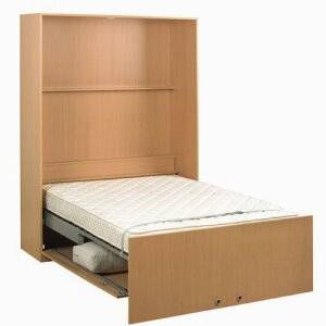 Wallbed 500