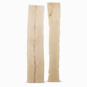 FRENCH BEECH Kiln dried square-edged Beech Boules Grade F-B A and F-B 1