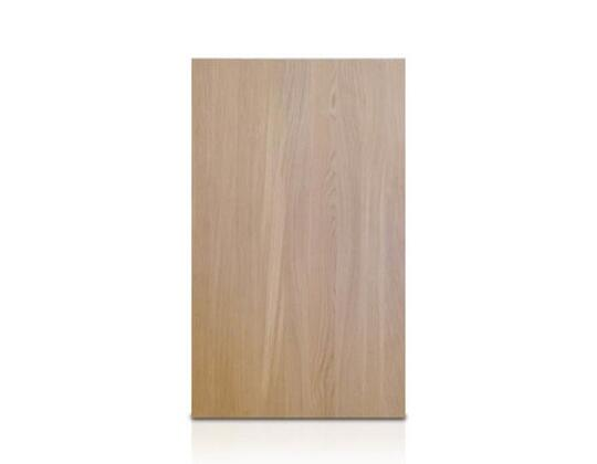 French Oak Solid Wood Boards Ambista