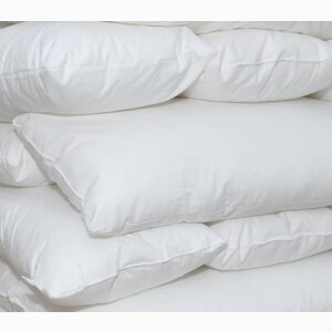FEATHER CUSHIONS