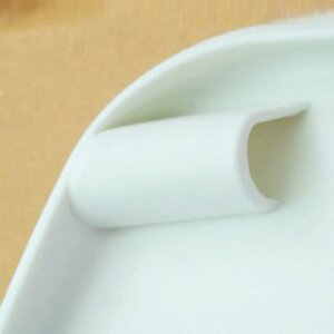 plastic-injection-molding-vacuum-forming-and-oem-parts