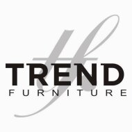 TREND FURNITURE