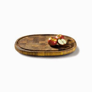 carving-board-36-x-45-cm