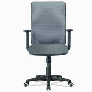 Duke Functional Chair