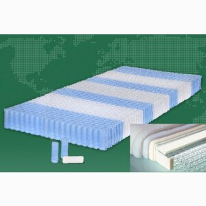 Upholstery & Mattresses