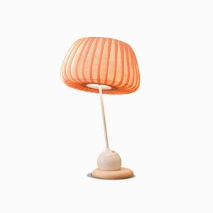 TR19 Table Lamp