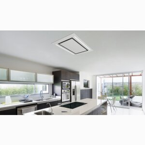 Ceiling hood - Cloud 360º