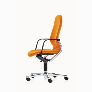 FS-Line - classic office task chair