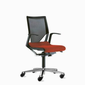 Office swivel chair Modus Basic/Small