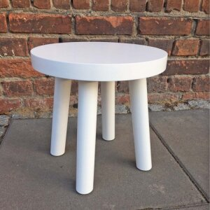 Children's stool ROOMSTAR