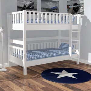 ROOMSTAR bunk bed