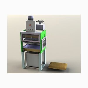 pillow-drilling-press