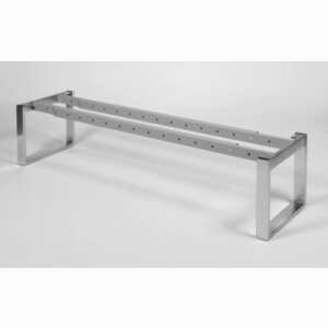 adjustable-table-and-bench-support