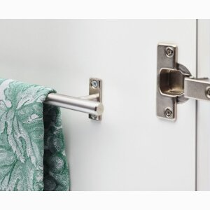 Metakor Towel Rack