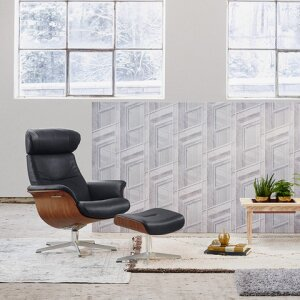 the-armchair-that-conforms-to-your-wishes