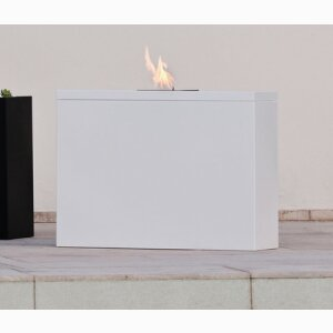 Accessories Bioethanol Fireplace