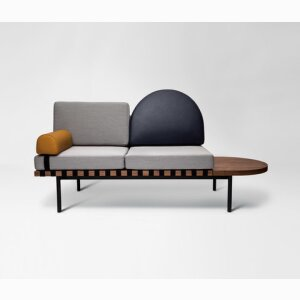 grid-daybed