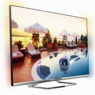 "Philips Professional LED TV with Ambilight Spectra 2, 42"" Signature, 42HFL7009D"