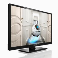 "Philips Professional LED TV, 23"" Studio, 23HFL2819D"