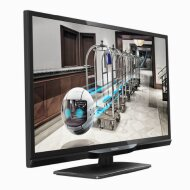 "Philips Professional LED TV, 28"" MediaSuite, 28HFL5009D"