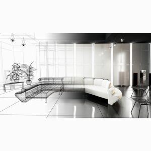 SOFTWARE FOR FURNITURE MANUFACTURERS - reflex-plus®