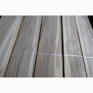 High quality veneer from around the world