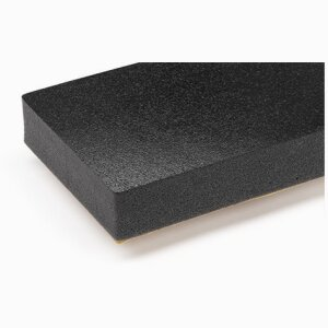 Cellular Polyether LF301DX (Sound Absorber)