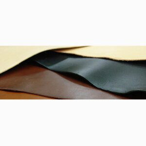 HARNESS LEATHER