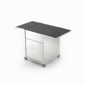 Fold Container