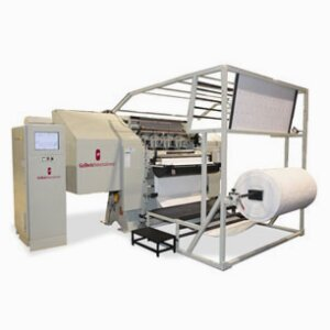 b45-border-quilt-machine