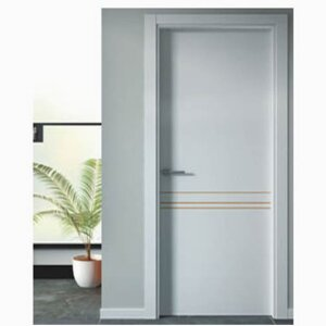 profiles-for-doors-white-door-with-aluminium-bay-oak-finishing-profiles