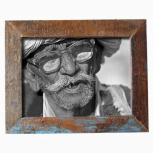 Picture Frame Classic