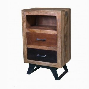 Housewood Cabinet