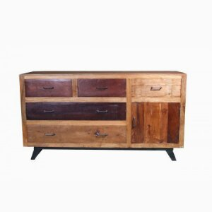 Housewood Sideboard