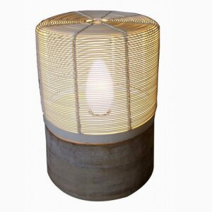 Floor lamp Gitta