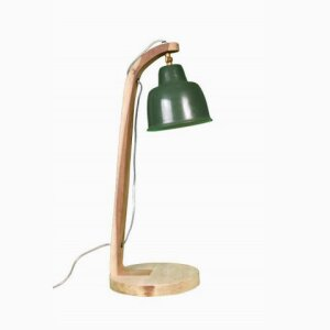 Table lamp Rudi