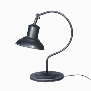 Table lamp Schwinger