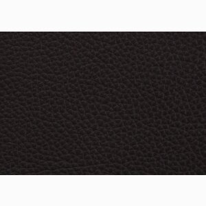 ANILINA TOP - Upholstery Leather