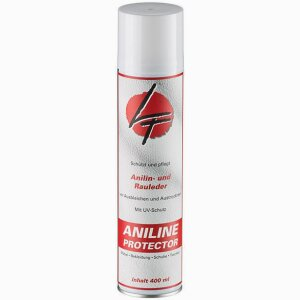 aniline-protector