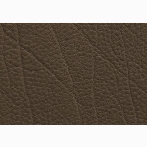 Original Neck-Leather - Upholstery Leather